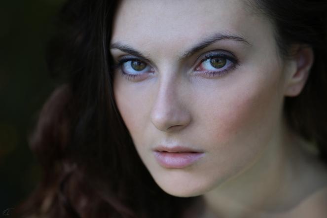portrait aurélia oise 2